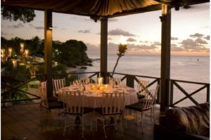 dinner_at_the_cliffbarbados.jpeg.size.xxlarge.letterbox